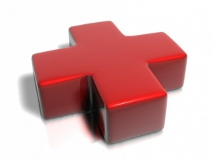 729835-health-1404252476-370-640x480