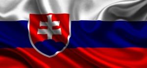 menime-seba-menime-slovensko