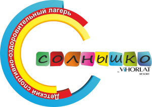 Solnyshko.eu